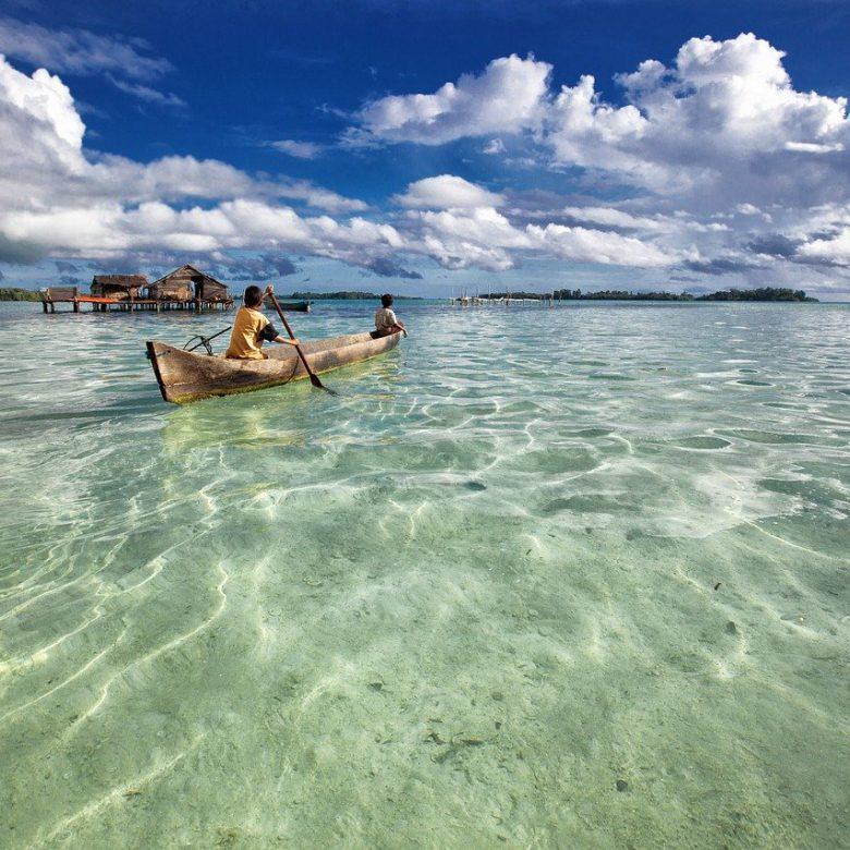 Een rondreis Indonesië voor de perfecte vakantie